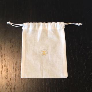 CHANEL - シャネル 巾着