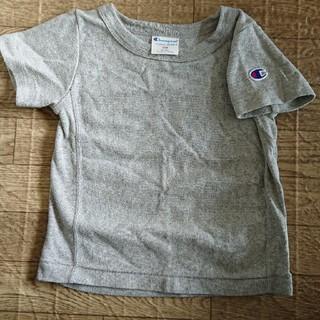 Champion - チャンピオン キッズ Tシャツ 100cm