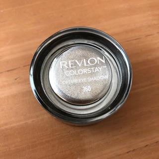 REVLON - レブロン クリームアイシャドウ