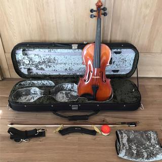 スズキ - ●Suzuki●スズキ No.200 バイオリン 4/4 フルサイズ
