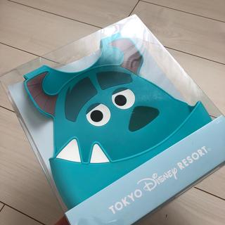 Disney - お食事エプロン