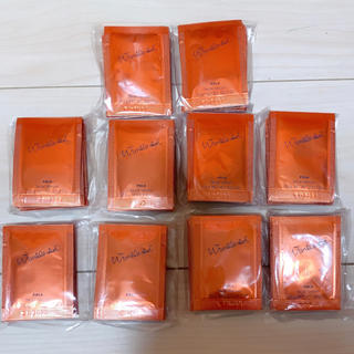 POLA - POLA リンクルショット ジオセラム 0.5g×100包
