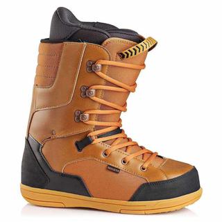 ディーラックス(DEELUXE)のDEELUXE ディーラックス Original SE スノーボード ブーツ(ブーツ)