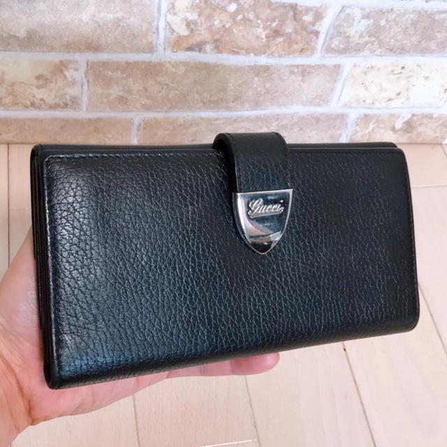 腕 時計 セイコー スーパー コピー 、 Gucci - 《美品》GUCCI(グッチ)長財布の通販