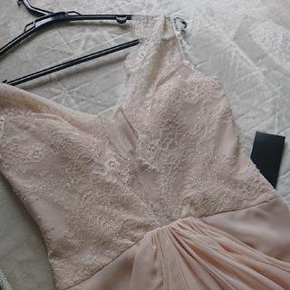 ビーシービージーマックスアズリア(BCBGMAXAZRIA)のBCBG ロングドレス(ロングドレス)