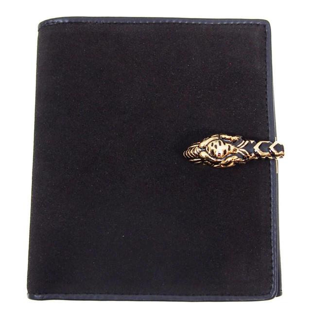 時計コピー修理,Gucci-GUCCIグッチタイガーモチーフ財布ウォレットタイガー オールドグッチの通販