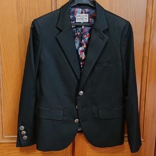 RODEO CROWNS - キレイめ♪RODEO-CROWNSジャケット