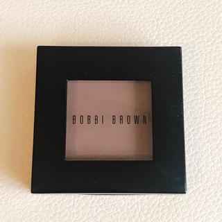 BOBBI BROWN - ボビイ ブラウン アイシャドウ 56番 ホットストーン