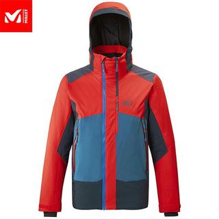 MILLET - MILLET ミレー スキーウェア Lサイズ