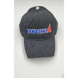 ヤマシタ 帽子 新品未使用品