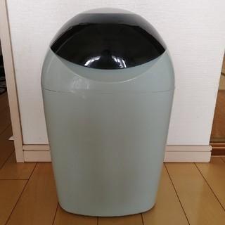 コンビ(combi)のポイテック poitech オムツ用ゴミ箱(紙おむつ用ゴミ箱)