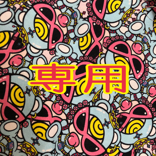 HYSTERIC MINI - ★4兄弟ママ★様 クーポン待ち😁