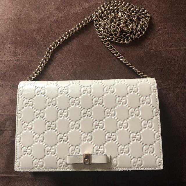 時計luminorスーパーコピー,Gucci-グッチチェーンウォレットバック財布の通販