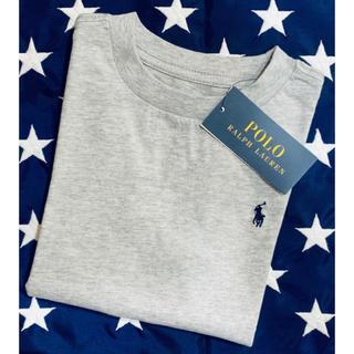 ポロラルフローレン(POLO RALPH LAUREN)の★SALE ★ラルフローレン長袖Tシャツ6/120(Tシャツ/カットソー)