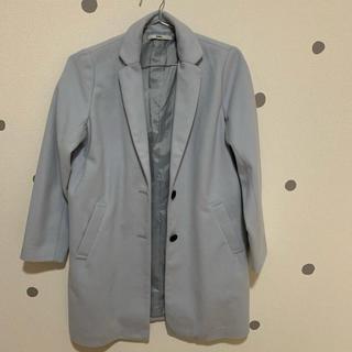 GRL - 春色コート