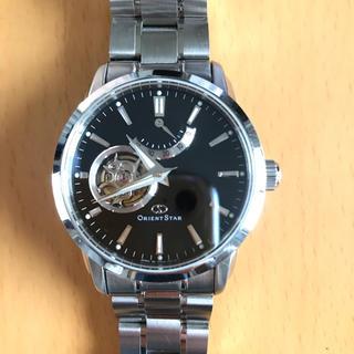 ORIENT - オリエントスター  メンズ腕時計