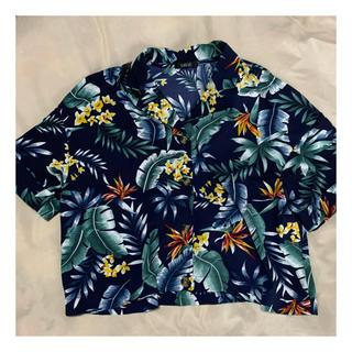 Avail - アロハシャツ