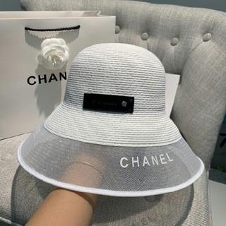 CHANEL - CHANEL ハット