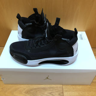 NIKE - Nike ジョーダン34