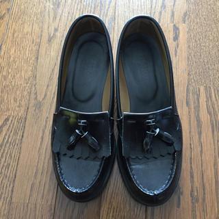 ハルタ(HARUTA)のHARUTA ローファー🎈sale(ローファー/革靴)