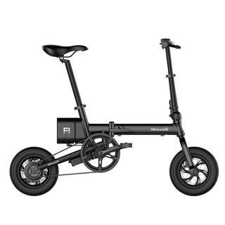 電動自転車モペットタイプ (専用ページ)(その他)