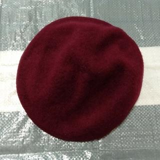 Adam et Rope' - アダムエロペ ベレー帽