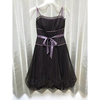 BCBGMAXAZRIA - ドレス
