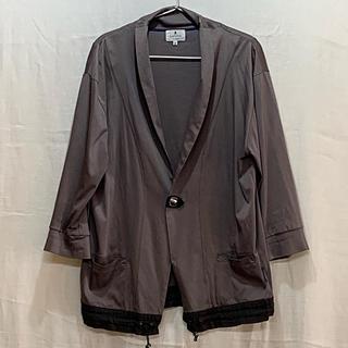 ランバン(LANVIN)のLANVIN jacket(テーラードジャケット)
