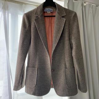 TODAYFUL - vintage ジャケット