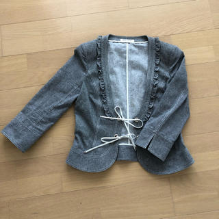 René - ★Rene★スプリングジャケット
