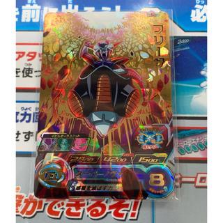 ドラゴンボール - スーパードラゴンボールヒーローズ BM1-038 フリーザ UR