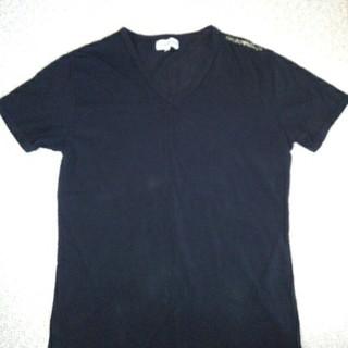 エンポリオアルマーニ(Emporio Armani)のシャツ(シャツ)