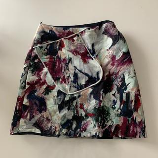CARVEN - Carven スカート