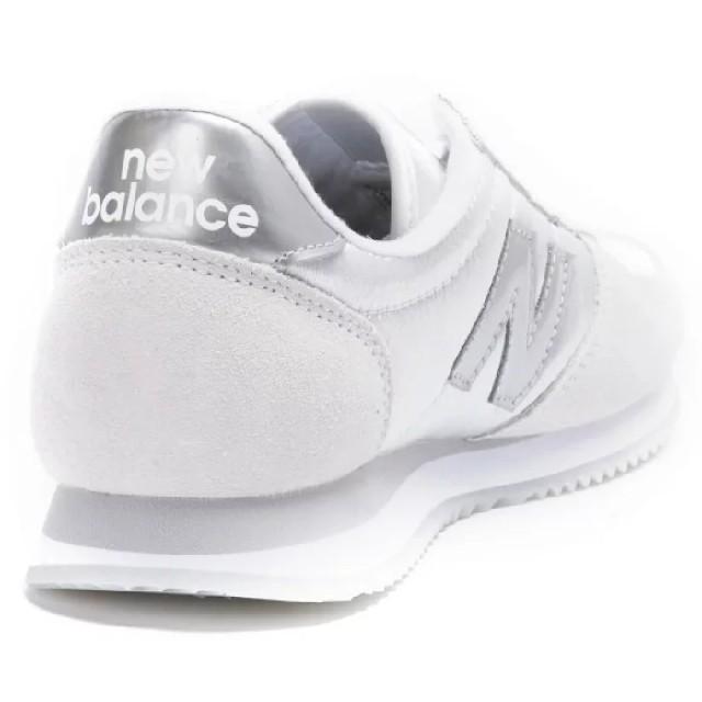 New Balance(ニューバランス)の新品送料無料♪27%OFF!超人気ニューバランス220限定クリスタルパック235 レディースの靴/シューズ(スニーカー)の商品写真