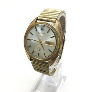 SEIKO - SEIKO 5  DX 腕時計
