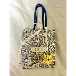 Dior - ディオール ショッパー