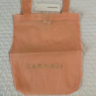 キャラメルベビー&チャイルド(Caramel baby&child )の_miu様専用 キャラメル バッグ(トートバッグ)