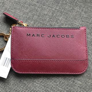 マークジェイコブス(MARC JACOBS)のMARC JACOBS お財布(財布)