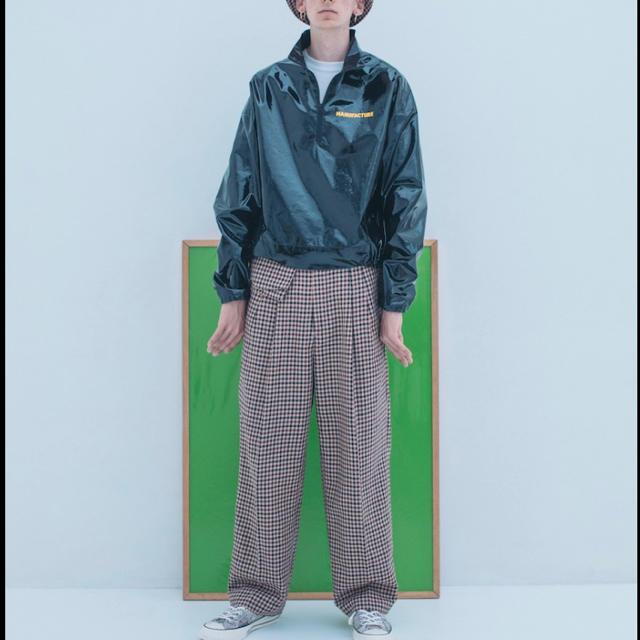 Jieda(ジエダ)のジエダ セットアップ 19ss メンズのスーツ(セットアップ)の商品写真