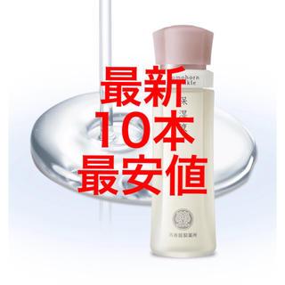 ドモホルンリンクル - ドモホルンリンクル 保湿液 10本
