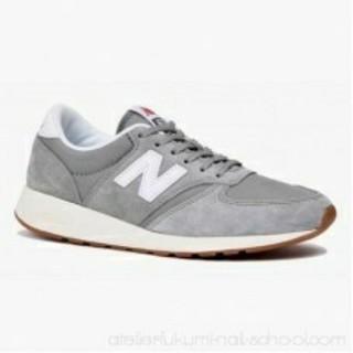 New Balance - NEW BALANCE WRL420EC レディース