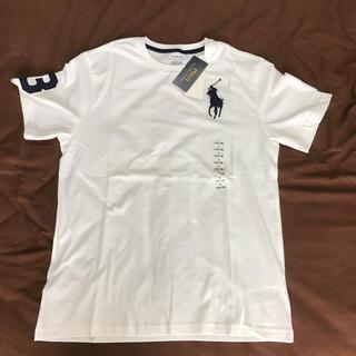 POLO RALPH LAUREN - ラルフローレン Tシャツ メンズ