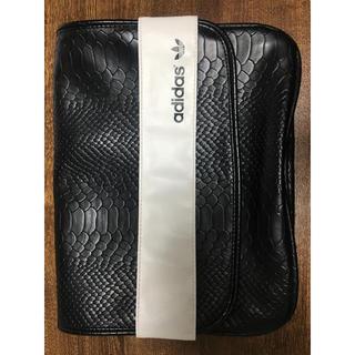 アディダス(adidas)のadidas バッグ(その他)