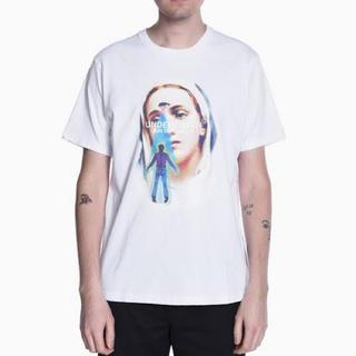 アンダーカバー(UNDERCOVER)のアンダーカバー  Tシャツ(Tシャツ/カットソー(半袖/袖なし))