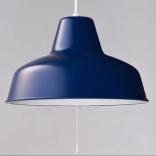 ムジルシリョウヒン(MUJI (無印良品))の無印良品 ライト 照明(天井照明)