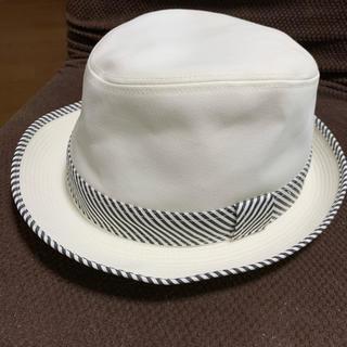 Hermes - エルメスの帽子