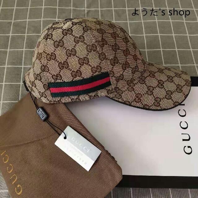 時計 修理 オメガ スーパー コピー 、 Gucci - GUCCI キャップ の通販