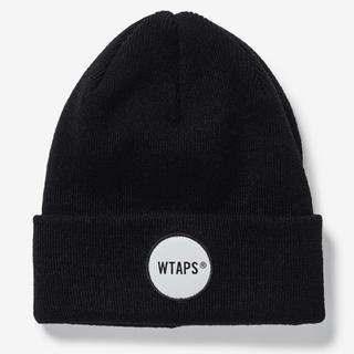 W)taps - WTAPS 20SS BEANIE 03 / BEANIE. ACRYLIC
