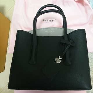 ケイトスペードニューヨーク(kate spade new york)のKate spade 最新作 新品bag バッグ(ショルダーバッグ)