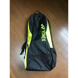 YONEX - ヨネックスラケットケース